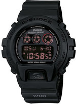 G-Shock 'Classic' Watch, 53mm