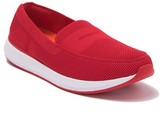 Swims Breeze Wave Penny Loafer