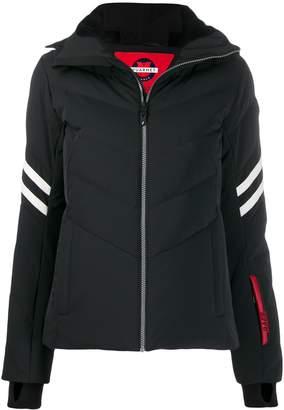 Vuarnet Sajama ski jacket