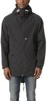 Penfield Colfax Jacket