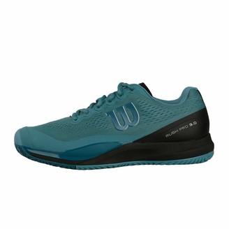 Wilson Women's Rush Pro 3.0 W Tennis Shoes