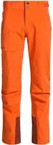 Marmot Mainline Gore-Tex® Snow Pants - Waterproof (For Men)