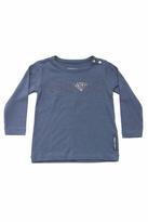 Tumble 'N Dry Grey Blue Shirt