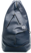 Loewe 'Anton' backpack