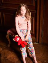 Boden Cosy Pyjama Set