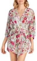 Kensie Floral Robe
