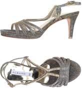 Albano Sandals - Item 11304216
