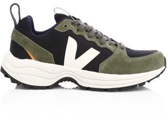 Veja Venturi Trainer Sneakers