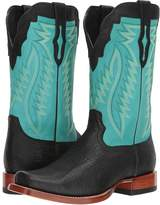 Ariat Relentless Prime Cowboy Boots