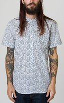 RVCA Men's Right You Are Shirt