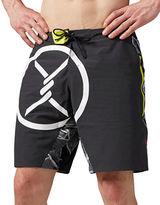 Reebok Spartan Pro Mud Shorts