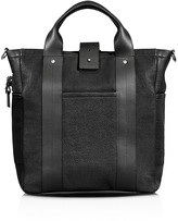 Shinola Commuter Tote