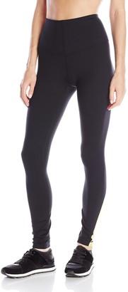 Lysse Women's Full Length Fit Pant