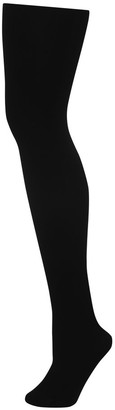 M&Co Fleece lined tights