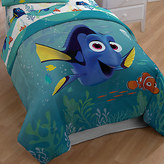 Disney Finding Dory Comforter - Twin