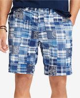 Mens Madras Shorts - ShopStyle