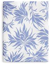 Matouk Lulu DK for Minerva Flat Sheet, King
