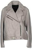 Proenza Schouler Jackets - Item 41742692