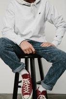BDG Barstow Wash Slim Jean