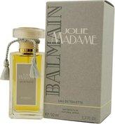 Pierre Balmain JOLIE MADAME by Eau De Toilette Spray 1.7 oz-Women