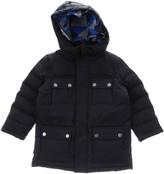 Armani Junior Down jackets - Item 41761612