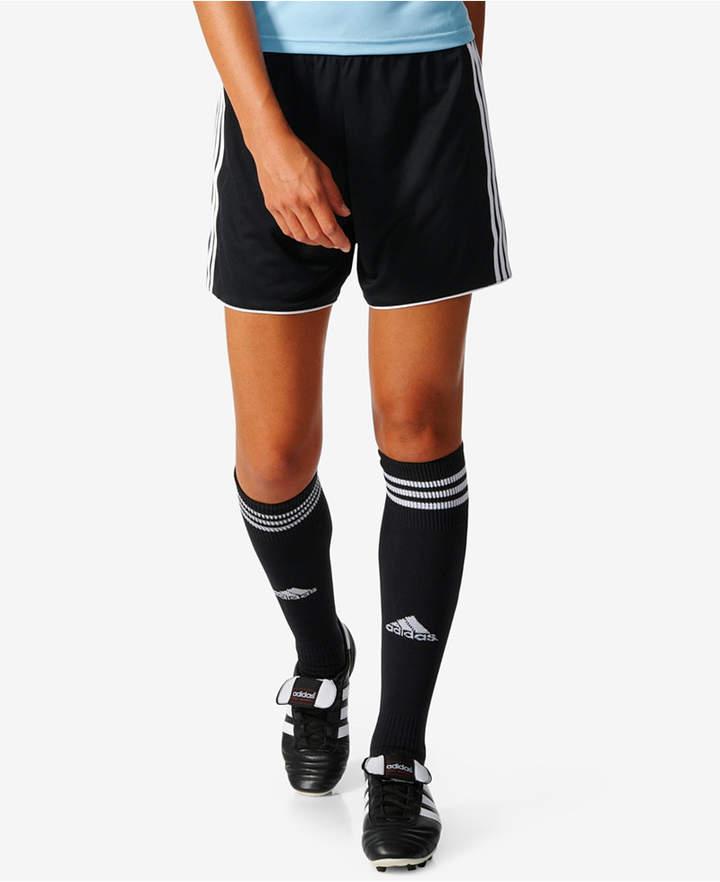 ClimaCool Tastigo 17 Soccer Shorts