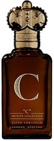 Clive Christian C for Men Perfume Spray 3.4 oz.
