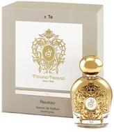 Thumbnail for your product : Tiziana Terenzi 3.4 oz. Tyl Assoluto Extrait de Parfum