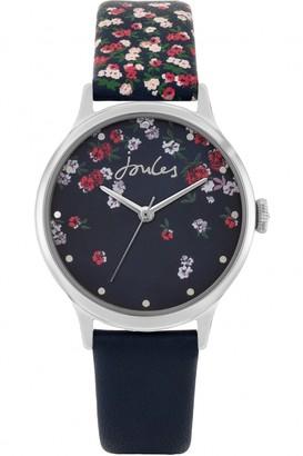 Joules Watch JSL023US