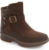 Merrell Eventyr Strap Waterproof Boot (Women)