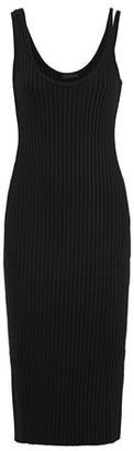 The Range 3/4 length dress