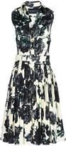 Samantha Sung Knee-length dresses - Item 34774266