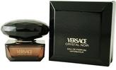 Gianni Versace Crystal Noir Eau de Parfum Spray