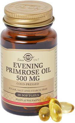Solgar Evening Primrose Oil 500 mg Softgels