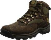 Timberland Men's 18193 Chocorua Gore-Tex Hiker