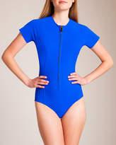 Bonded Farrah Swimsuit