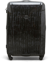 Kenneth Cole 28 Inch Hardside 4-Wheel Upright Suitcase