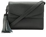 Elizabeth and James Eloise Field Bag in Black.