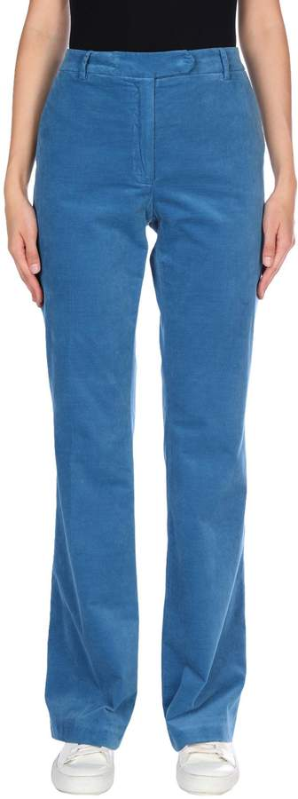 True Religion Casual pants - Item 13226926JU