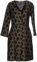 Jucca Short dresses - Item 34628709