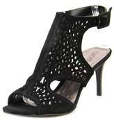 Carlos by Carlos Santana Carlos Santana Octave Women US Size 7 Suede Sandals