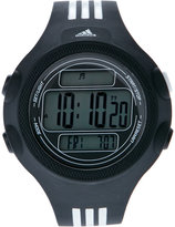adidas ADP6081 Black Watch