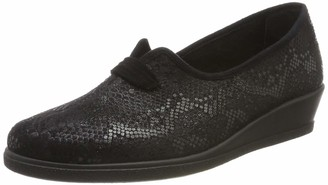 Rohde Women's Salo Low-Top Slippers
