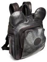 Nununu Kid's Rubber Backpack