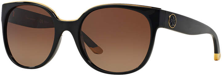 Tory Burch Sunglasses, TY9042