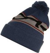 Oakley Factory Hat Blue