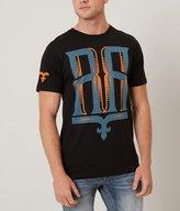 Rock Revival Mckinley T-Shirt