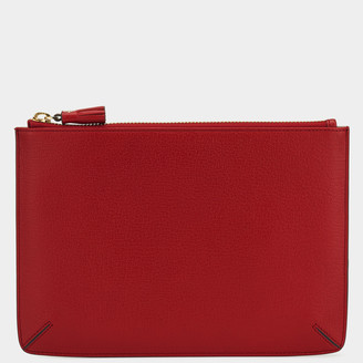 Anya Hindmarch Bespoke XL Loose Pocket