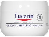 Eucerin Healing Soothing Repair Creme