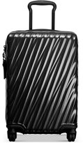 "Tumi 19 Degrees 21.5"" Carry-On Hardside Spinner Suitcase"